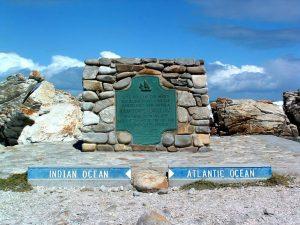 Cape Agulhas Tour