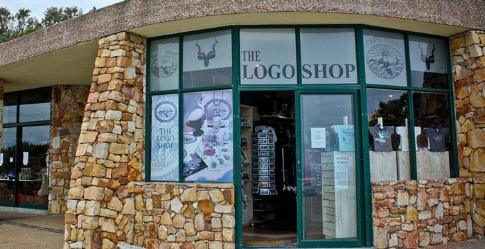 Cape Point and Cape of Good Hope Tour