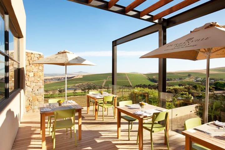 Durbanville-Hills-Restaurant-exterior