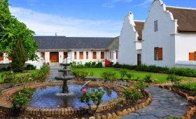 Museums-in-Stellenbosch