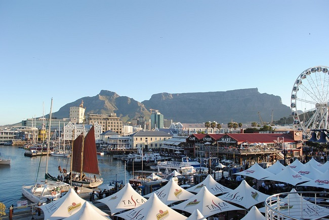 Top-10-Reasons-to-Visit-Cape-Town-Attractions