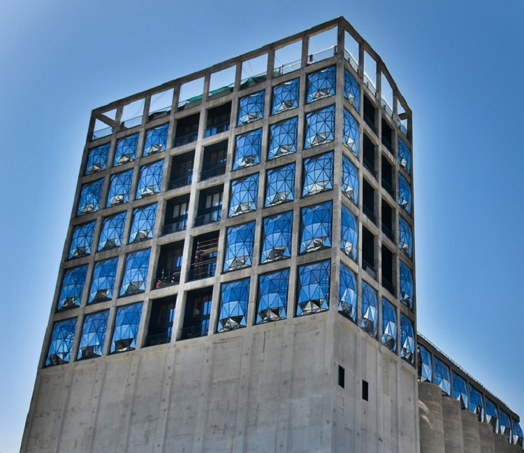 Top-10-Reasons-to-Visit-Cape-Town-Museums-Galleries