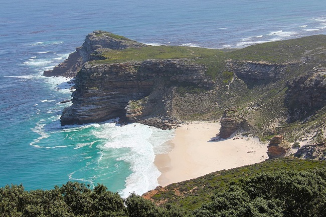 Top-10-Reasons-to-Visit-Cape-Town-Scenery1