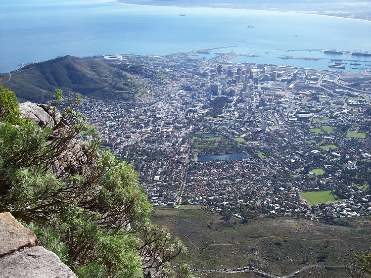 Top-10-Reasons-to-Visit-Cape-Town-Variety