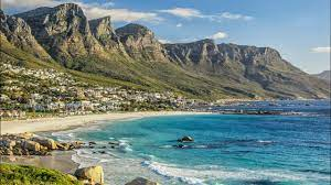 Top 20 Reasons to Visit Cape Town